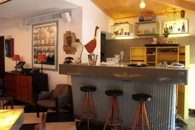 Inhotim Restaurante Tamboril (23)