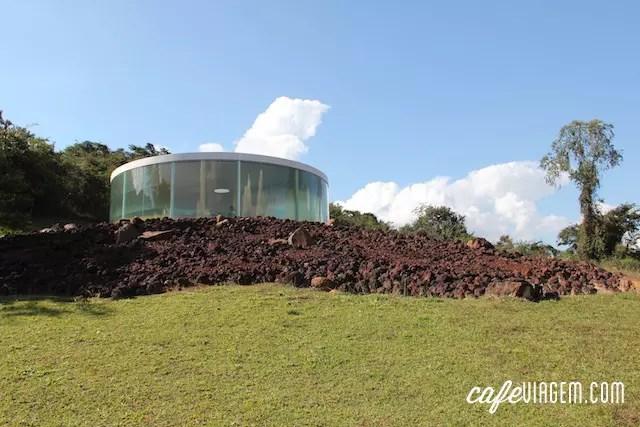 Galeria Doug Aitken (o som da terra!)