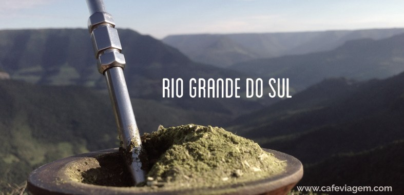 Dicas do Rio Grande do Sul - guia de destinos para planejar o seu roteiro 483c12258a3cb