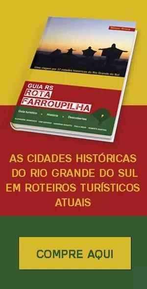 Guia do Rio Grande do Sul