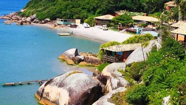 ilha-do-papagaio-vista6