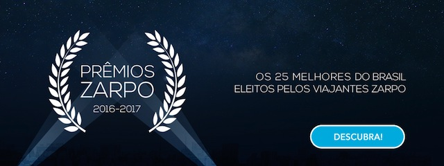 promobox-premios-2016