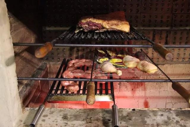 a-churrasqueira-curso-de-churrasco-para-mulheres-15