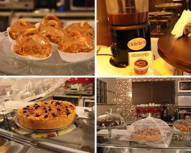 cafe-caminito-rs