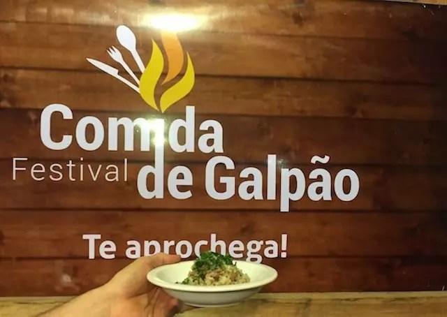 comida-de-galpao-acampamento-farroupilha-3