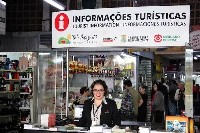 Mercado Central Belo Horizonte (10)