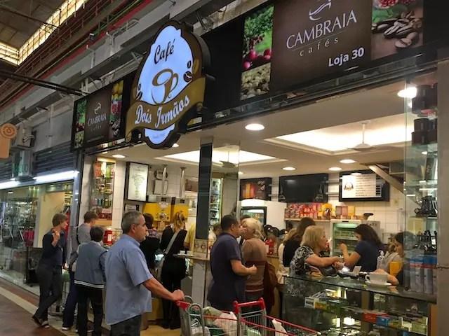 Mercado Central Belo Horizonte (4)