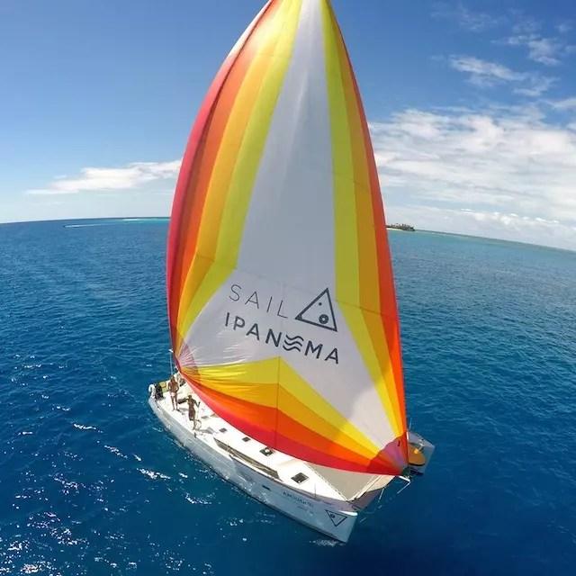 sail-ipanema-em-san-blas-panama-1