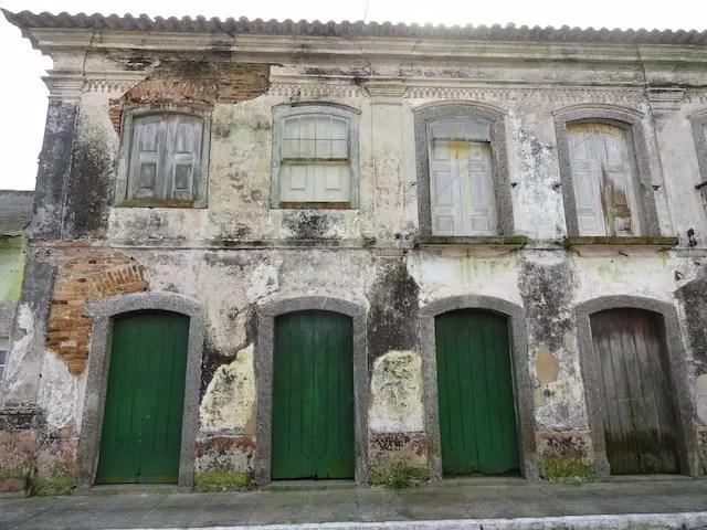 sao-jose-do-norte-turismo4
