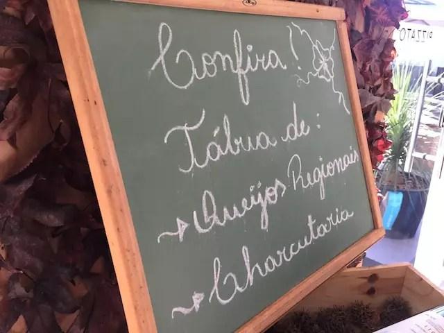 vinicola-pizzato-vale-dos-vinhedos-12-2