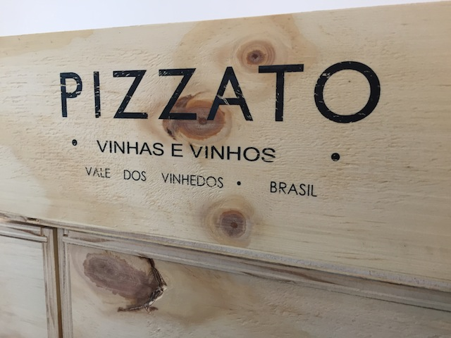 vinicola-pizzato-vale-dos-vinhedos-31