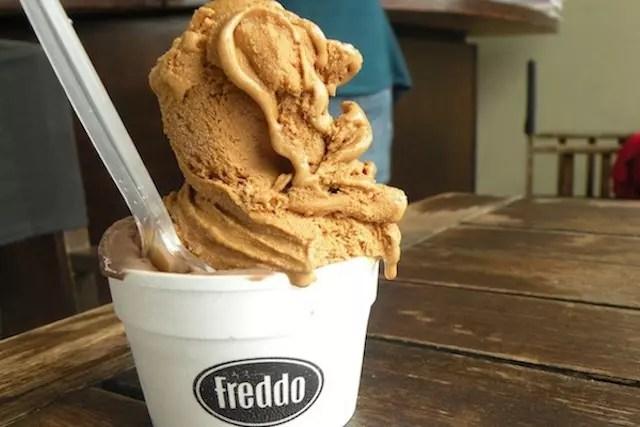 freddo-sorveterias-litoral-gaucho