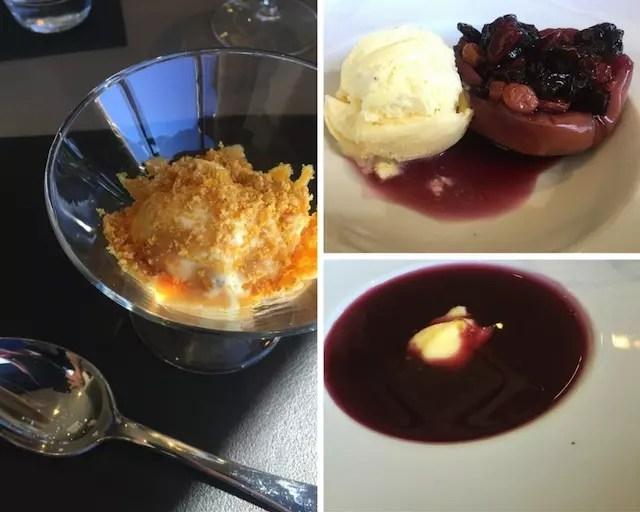 luiz-argenta-restaurante