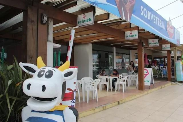 sorveteria-litoral-gaucho-4