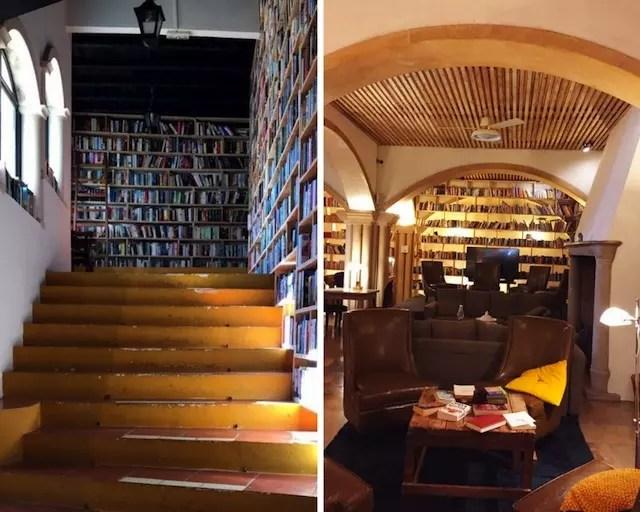 the-literary-man-hotel-obidos-portugal