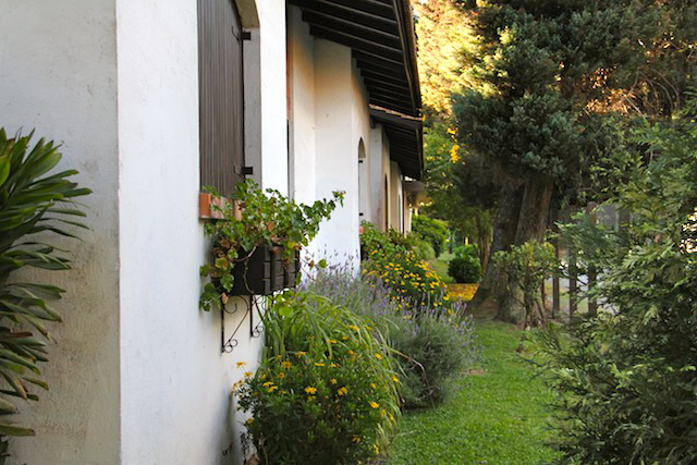 vila-suzana-parque-hotel-canela-34