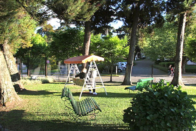 vila-suzana-parque-hotel-canela-36