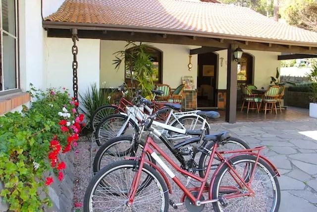 vila-suzana-parque-hotel-canela-90