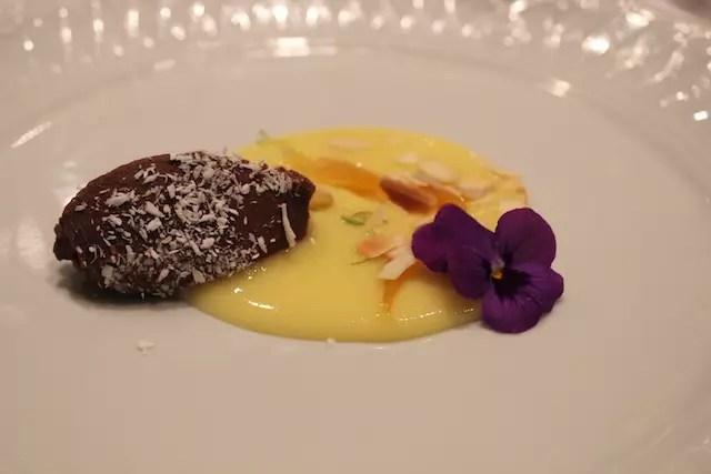 jantar-perfeito-vinheticaimg_8466