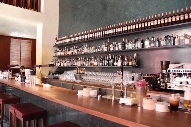 bares de Munique