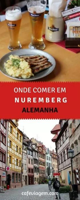 https://www.cafeviagem.com/dica-de-hotel-economico-em-nuremberg-na-alemanha/