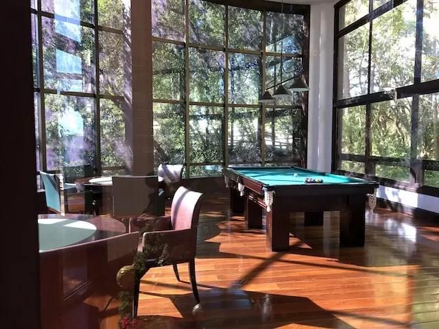 dica de apartamento em Gramado para aluguel de temporada