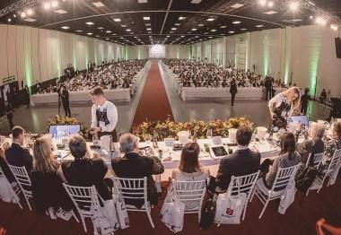 Avaliação Nacional de Vinhos