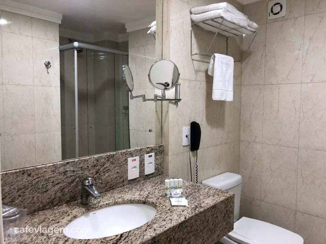 Hotel Vinocap