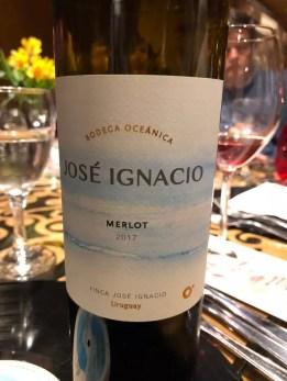 vinicolas-Punta-del-Este
