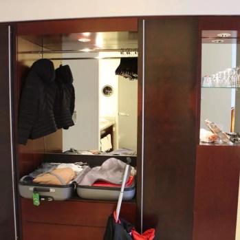 dica de hotel em Hannover Alemanha00011