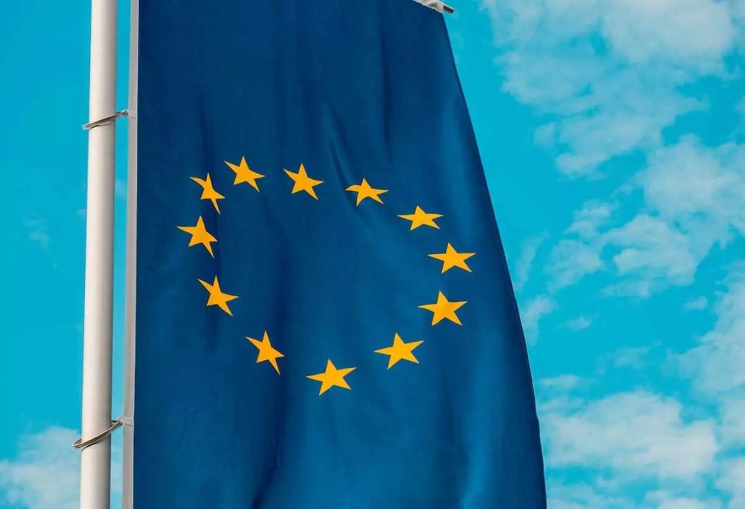 ETIAS para Europa