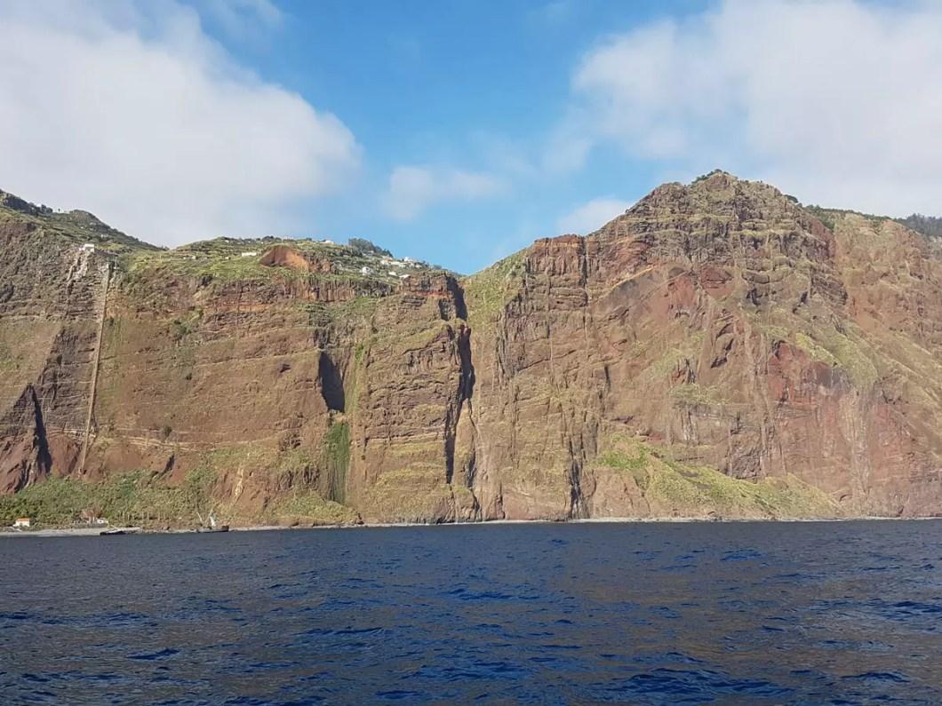 Dicas Ilha da Madeira