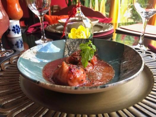 restaurante tibetano tres coroas16