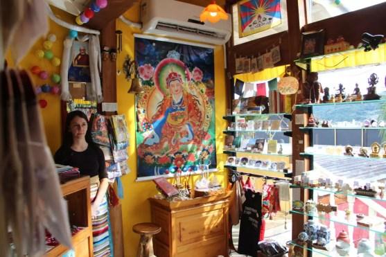 restaurante tibetano tres coroas6