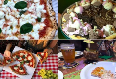 pizza serra gaúcha