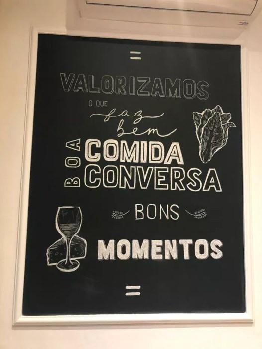 restaurante-Acris-Gramado-1