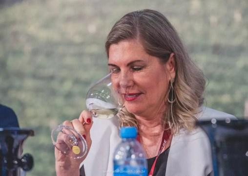 mulheres do vinho brasileiro
