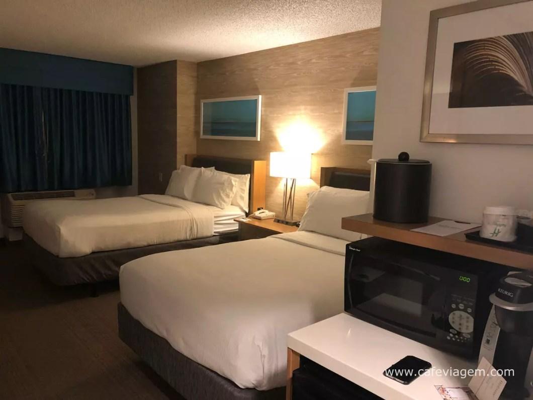 Hotel Anaheim Disneyland