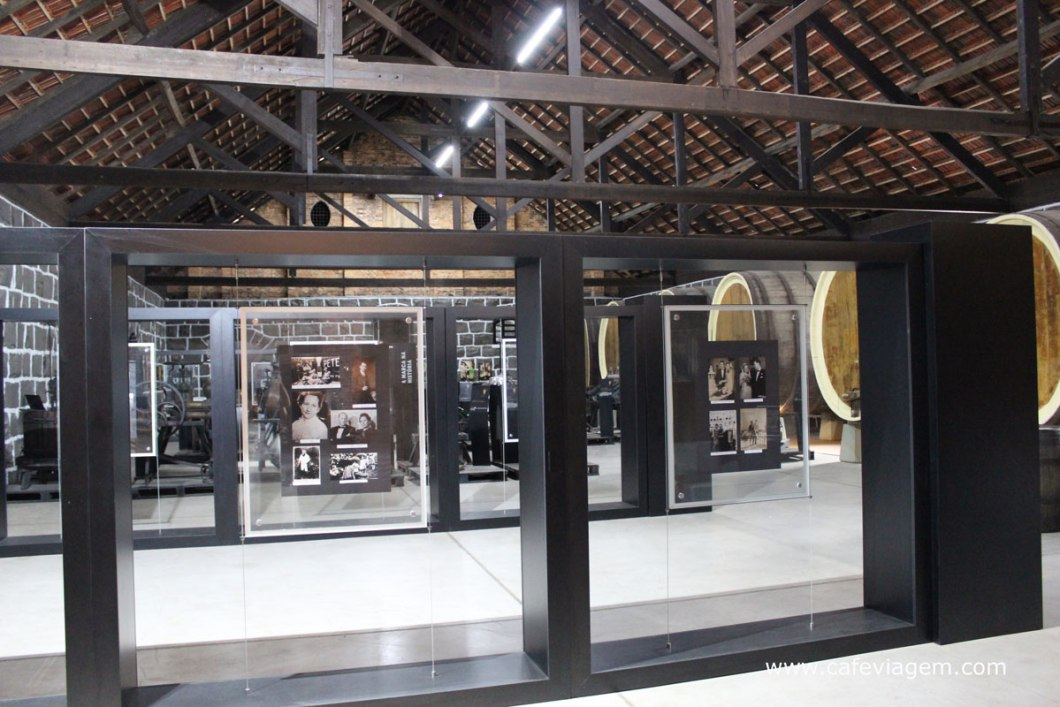 Museu Peterlono