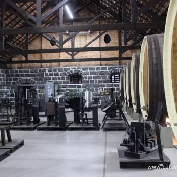 vinicola Peterlongo Garibaldi 15