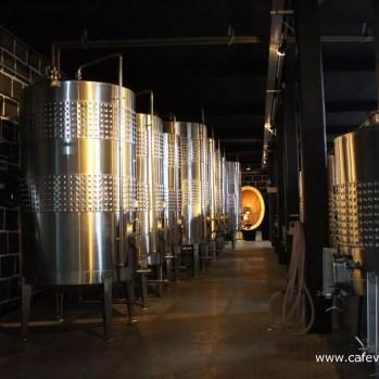 vinicola Peterlongo Garibaldi 18