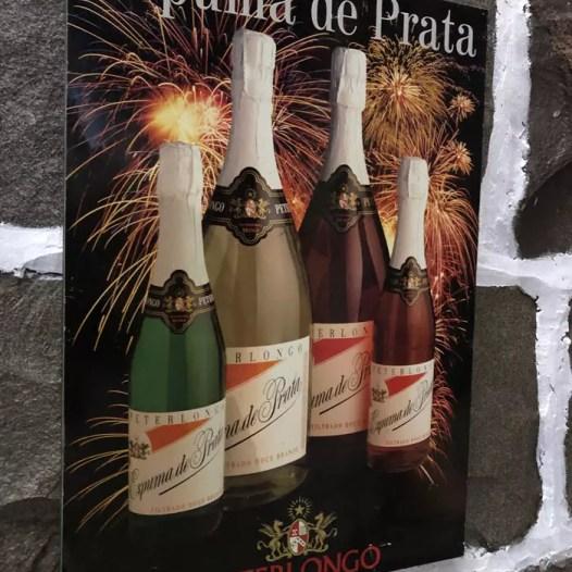 vinicola Peterlongo Garibaldi 38