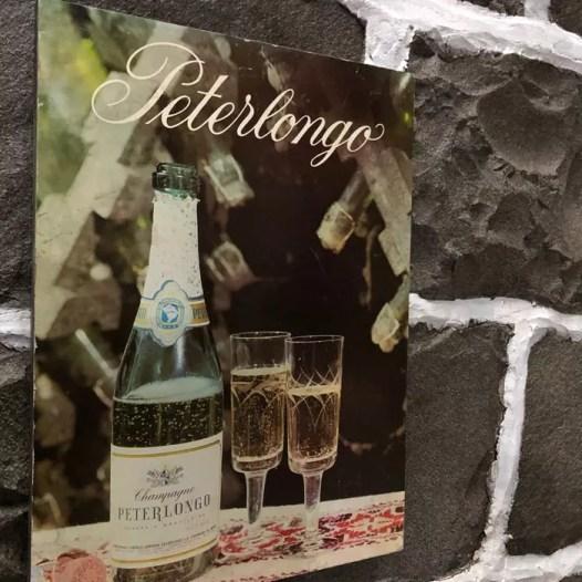 vinicola Peterlongo Garibaldi 39