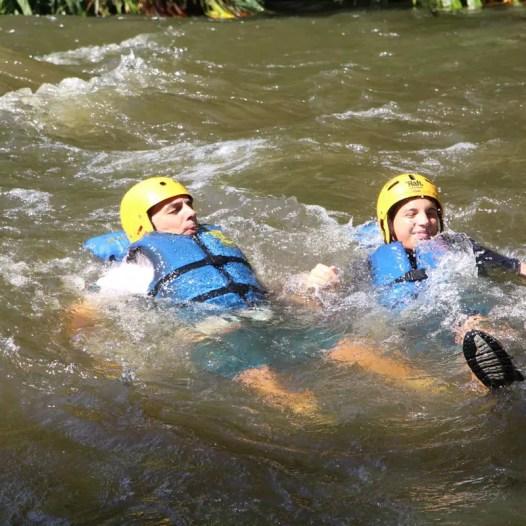 Raft-Adventure-Park-Tres-Coroas-100