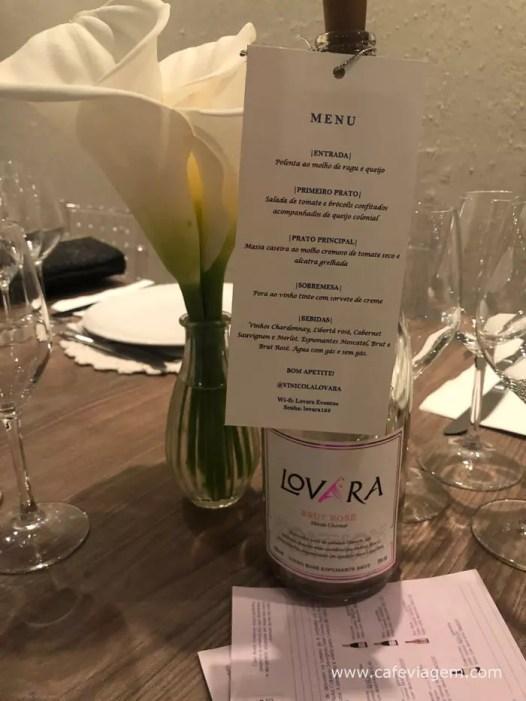 Lovara-vinicola12