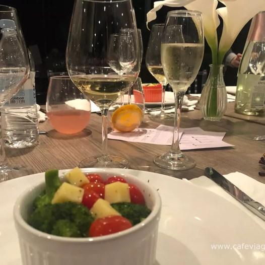 Lovara-vinicola16