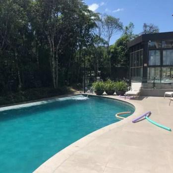 Prime-Vacation-Wyndham-Gramado-Resort-66