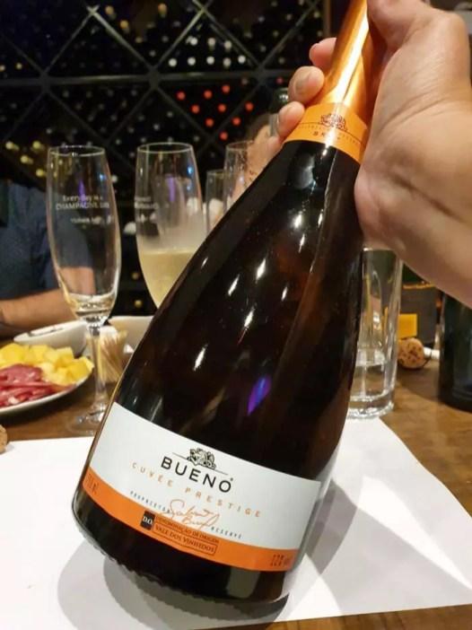 Vinhos da Campanha Gaúcha, Foto Criz Azevedo