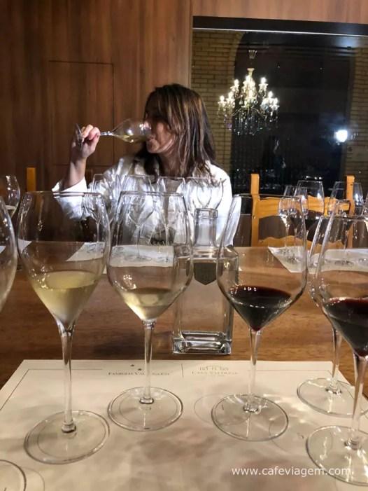 vinícolas serra gaucha imperdíveis