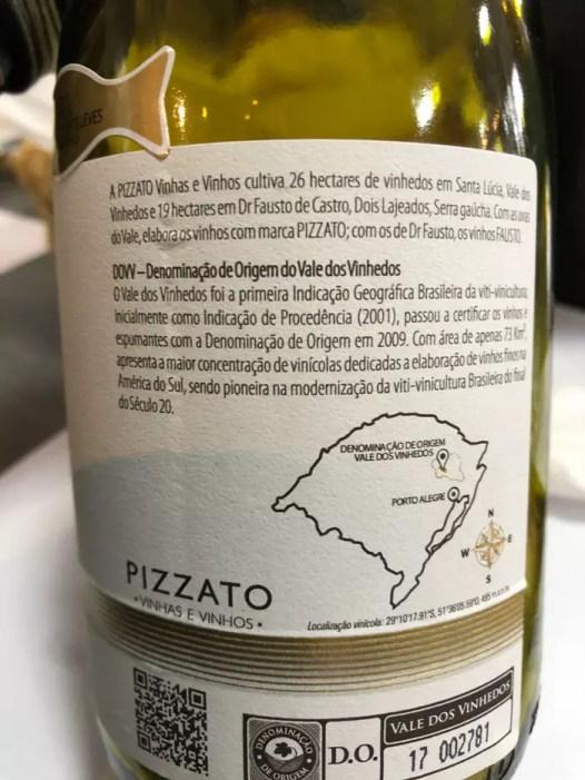 melhores vinícolas serra gaucha